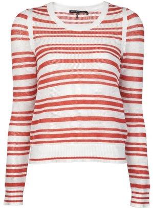 Rag and Bone Rag & Bone Kathie sweater