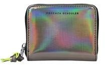 Proenza Schouler Coin purse