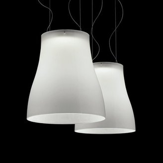 Foscarini Dom Pendant Light Large -Closeout