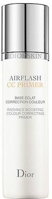 Christian Dior Airflash Radiance Boosting Colour Correcting Primer/2.4 oz.
