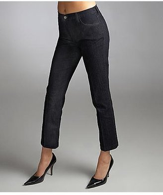 Not Your Daughter's Jeans Audrey Ankle Jeans Shapewear