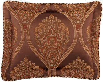 "Horchow Sherry Kline Home Collection ""Williamsburg"" Bed Linens"