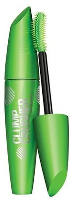 CoverGirl LashBlast Clump Crusher Mascara $6.29 thestylecure.com