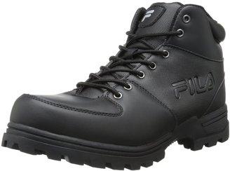 Fila Men's Ascender Hiking Boot
