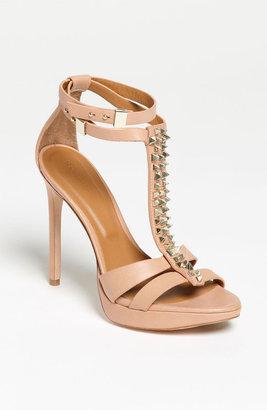 Rachel Roy 'Dalyce' Sandal