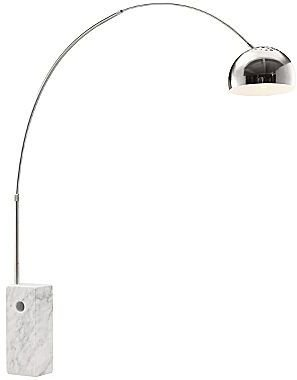 JCPenney Ion Floor Lamp
