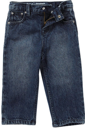 Quiksilver Baby Revolver Jeans