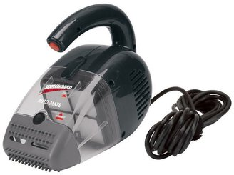 Bissell auto-mate corded hand car vacuum