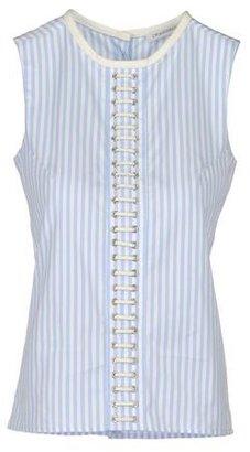 J.W.Anderson Sleeveless t-shirt