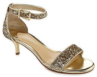 Gianni Bini Selena Dress Sandals