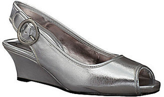 Jessica Simpson Girls' Penn Dress Shoes