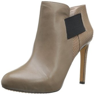 Vince Camuto Women's Arianah Boot