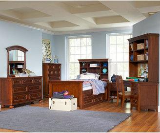 American Spirit Kids Furniture, Bookcase