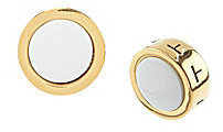 T Tahari Stud Earrings