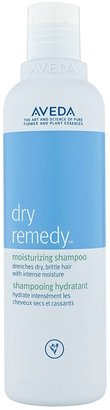 Aveda dry remedy(TM) Moisturizing Shampoo