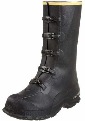 8d99a7bbb66 LaCrosse Men's Shoes | over 100 LaCrosse Men's Shoes | ShopStyle