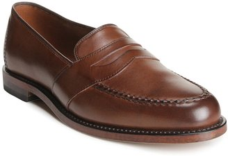 Allen Edmonds 'Randolph' Loafer