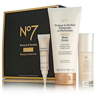 Boots Protect & Perfect Intense Beauty Collection