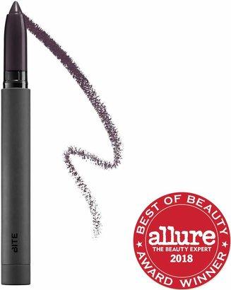 Bite Beauty - Matte Creme Lip Crayon