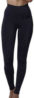 Nancy Ganz Bodyslimmers double zero ankle leggings - women's plus - ng017