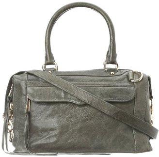 Rebecca Minkoff Mab Mini Shoulder Bag