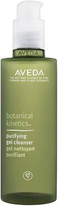 Aveda botanical kinetics(TM) Purifying Gel Cleanser