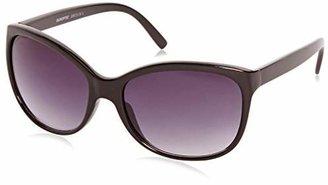 Montana Unisex S38 Sunglasses