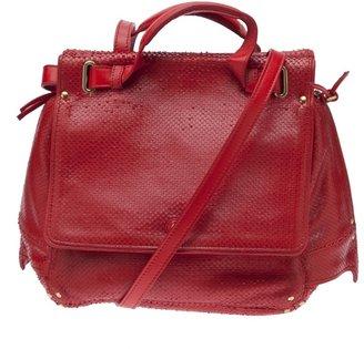 Jerome Dreyfuss 'Johan' shoulder bag