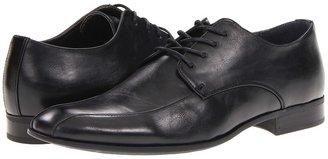 GUESS Vacey (Black) - Footwear