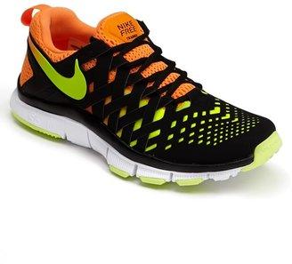 Nike 'Free Trainer 5.0 NRG' Training Shoe (Men) Bright Citrus/ Volt/ Black 10 M