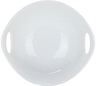 Bia Cordon Blue Cordon Bleu Oval Bowl with Handle