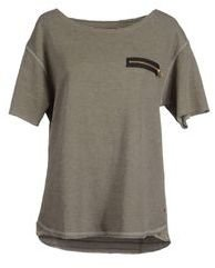 Leon & HARPER Short sleeve t-shirts