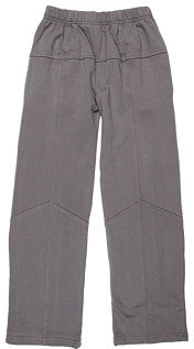 Appaman Kids Slalom Sweat Elastic Waist Pants (Toddler/Little Kids/Big Kids)