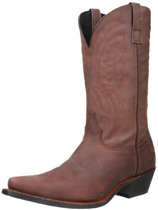 Laredo Men's Macon Boot