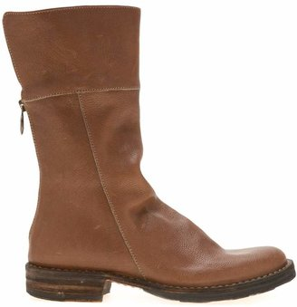 Fiorentini+Baker 'Ella' boot