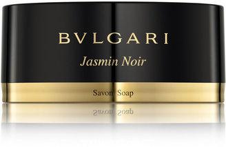 Bulgari Bvlgari Jasmine Noir Perfumed Soap