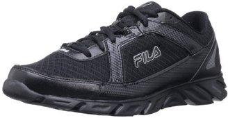 Fila Men's Memory Finest Hour Running Shoe