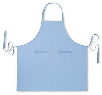JCPenney jcp EVERYDAYTM Solid Apron