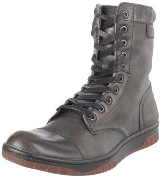Diesel Men's Basket Butch Boot