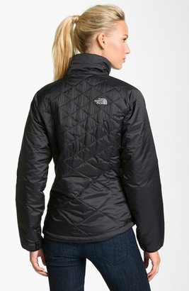 The North Face 'Red Blaze' Jacket