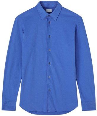 Jigsaw Thomas Jersey Shirt