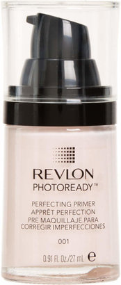 Revlon PhotoReady Perfecting Primer $13.99 thestylecure.com