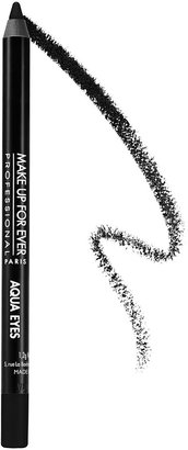Make Up For Ever Aqua Eyes Waterproof Eyeliner