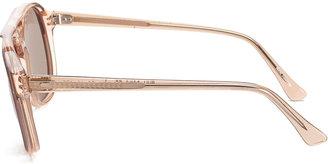 American Apparel Handson Sunglass