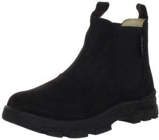Naturino 3167 Boot (Toddler/Little Kid/Big Kid)