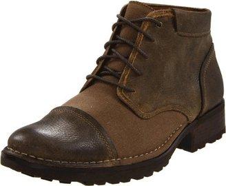 RJ Colt Men's Marquis Boot