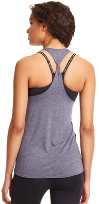 Under Armour Women's St John's Knotted Tank