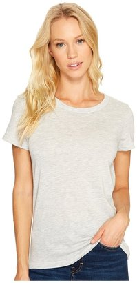 Alternative - Ideal Tee Women's T Shirt $32 thestylecure.com