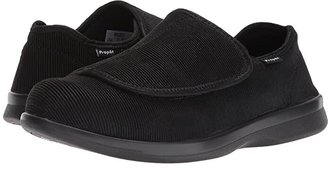 Propet Cush 'n Foot Medicare/HCPCS Code = A5500 Diabetic Shoe
