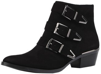 Vince Camuto Tipper Bootie